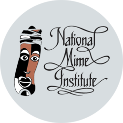 National Mime Institute, Kolkata